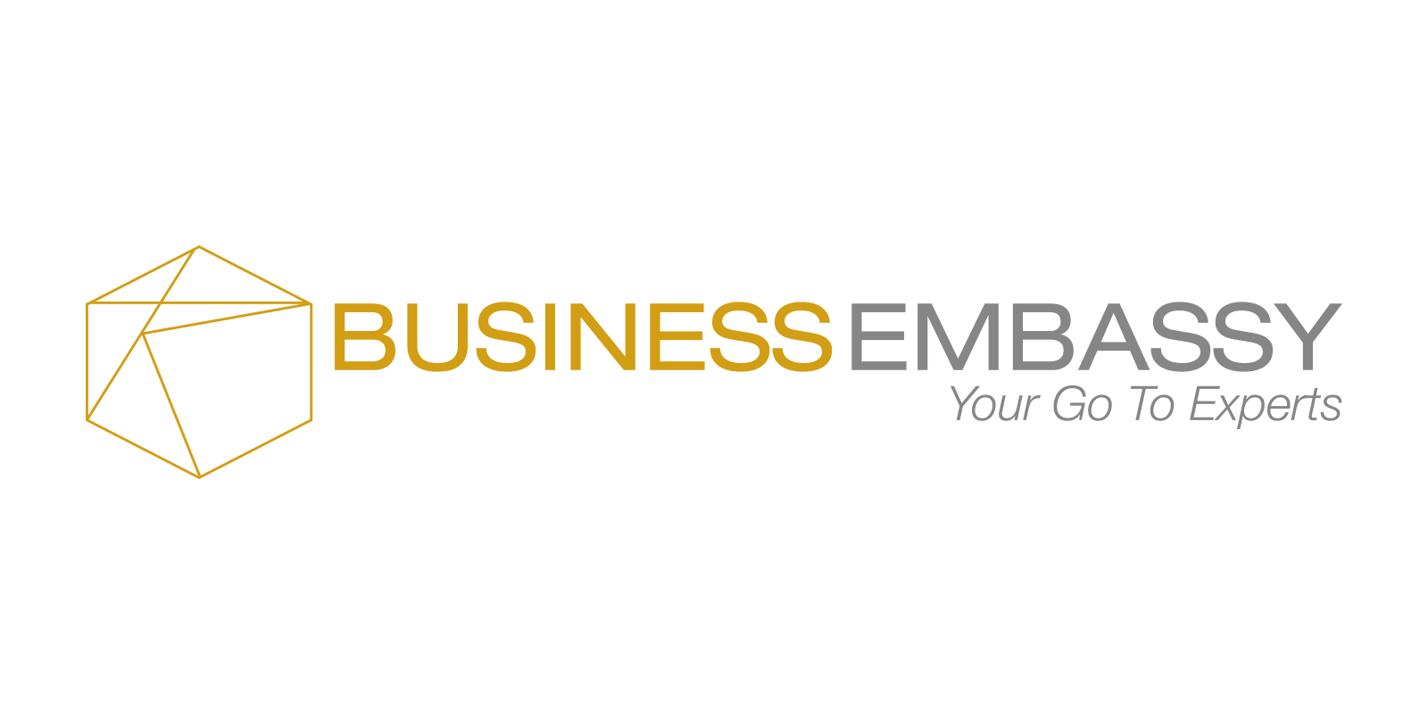 Business Embassy logo